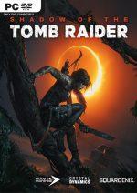 Shadow of the Tomb Raider PC Full Español