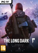 The Long Dark PC Full Español