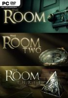 The Room Collection PC Full Español