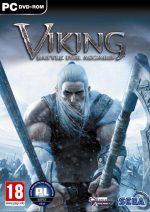 Viking: Battle For Asgard PC Full Español