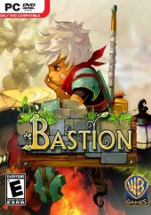 Bastion PC Full Español