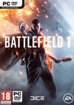 Battlefield 1 Ultimate Edition PC Full Español