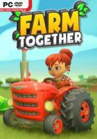 Farm Together PC Full Español