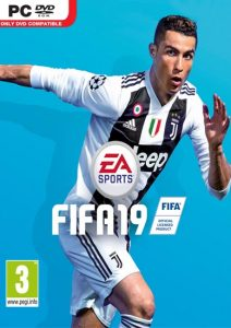 FIFA 19 PC Full Español