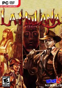 La Mulana PC Full Español