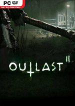 Outlast 2 PC Full Español