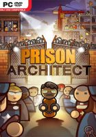 Prison Architect PC Full Español