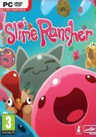 Slime Rancher: Galactic Bundle PC Full Español