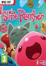 Slime Rancher: Galactic Bundle PC Full Español