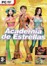 Academia de Estrellas PC Full Español