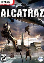 Alcatraz 2010 PC Full Español