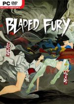Descargar Bladed Fury PC Full