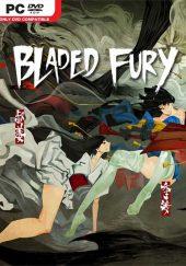 Descargar Bladed Fury PC Full