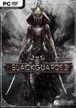 Blackguards 2 PC Full Español