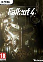 Fallout 4 PC Full Español