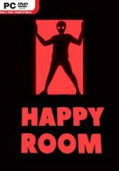 Happy Room 2.0 PC Full Español
