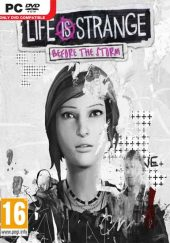 Life Is Strange: Before The Storm Complete Edition PC Full Español