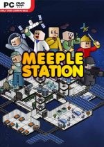 Meeple Station PC Full Español