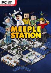 Meeple Station PC Full Español