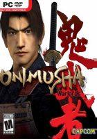 Onimusha: Warlords PC Full Español