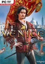 Rise Of Venice Gold Edition PC Full Español