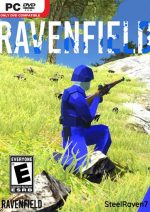 Descargar Ravenfield PC Full Game