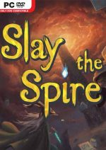 Slay The Spire PC Full Español