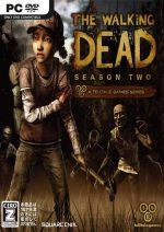 The Walking Dead: Season Two Complete PC Full Español