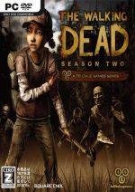 The Walking Dead: Season Two Complete PC Full Español