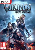 Vikings – Wolves of Midgard PC Full Español