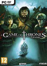 A Game Of Thrones: Genesis PC Full Español