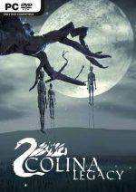 COLINA: Legacy PC Full Español