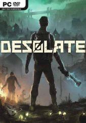 Desolate PC Full Español