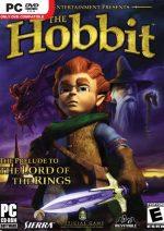 El Hobbit 2003 PC Full Español