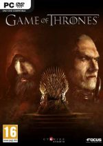 Game Of Thrones Special Edition PC Full Español