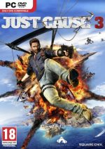 Just Cause 3 XL Edition PC Full Español