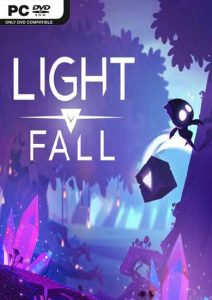 Light Fall PC Full Español