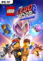 The LEGO Movie 2 Videogame PC Full Español