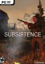 Subsistence PC Full Game