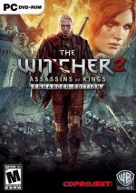 The Witcher 2: Assassins of Kings Enhanced Edition PC Full Español
