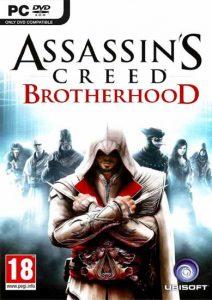 Assassin's Creed: La Hermandad PC Full Español