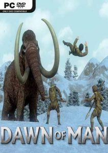 Dawn of Man PC Full Español