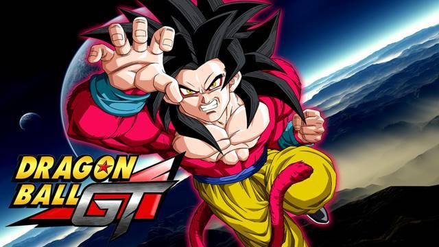 Descargar Dragon Ball Gt Serie Completa Latino Mega Blizzboygames