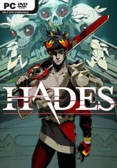 Hades Battle Out of Hell PC Full Español