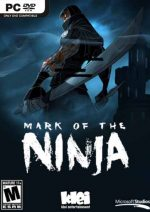Mark Of The Ninja Special Edition PC Full Español
