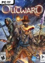 Outward PC Full Español