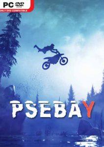 Psebay PC Full Español