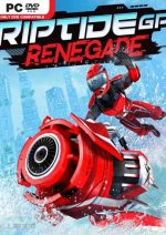 Riptide GP: Renegade PC Full Español