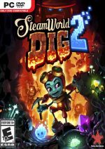 SteamWorld Dig 2 PC Full Español