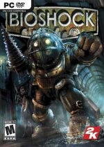 BioShock PC Full Español